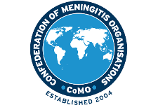 confederation of meningitis organisations