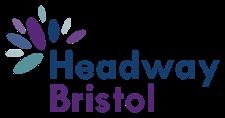 Headway Bristol