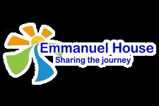 Emmanuel House Support Centre