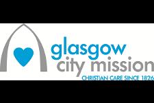 Glasgow City Mission