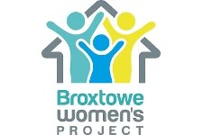 Broxtowe Womens Project Ltd