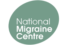 National Migraine Centre