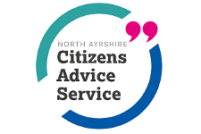 North Ayshire Citizens Advice Service