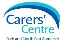 Bath & North East Somerset Carers' Centre