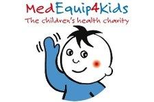 MedEquip4Kids