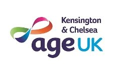 Age UK Kensington & Chelsea