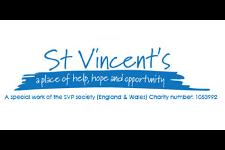 St Vincent's Support Centre