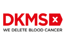 DKMS Foundation
