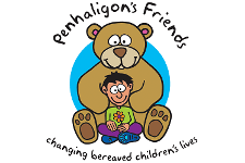 Penhaligon's Friends