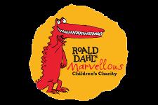 Roald Dahl's Marvellous Charity