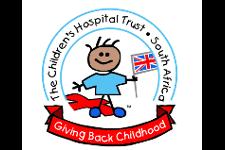 Children's Hospital Trust, South Africa