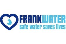 FRANK Water