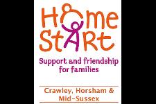 Home-Start CHAMS
