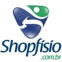 Shopfisio