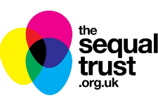 The Sequal Trust