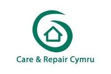 Care & Repair Cymru