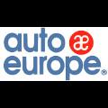 Autoeurope Kortingen