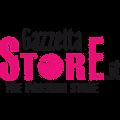 Codici Sconto Gazzetta Store