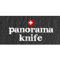 PanoramaKnife