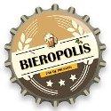 Bieropolis