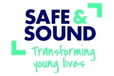 Safe and Sound Group