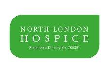 North London Hospice