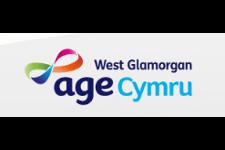 Age Cymru West Glamorgan