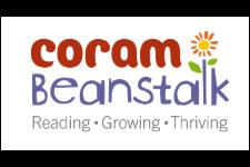 Coram Beanstalk