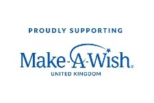 Make-A-Wish® UK