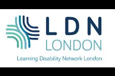 LDN London