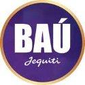 Baú Jequiti