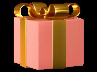 #SamsClubForTheHolidays Giveaway