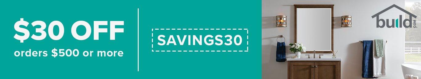 free online coupons coupon codes deals at. Black Bedroom Furniture Sets. Home Design Ideas