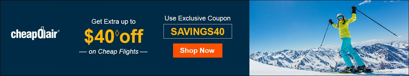 Free online coupons coupon codes deals at savings let our experts find the best fandeluxe Gallery