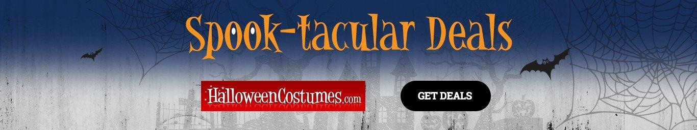 free online coupons coupon codes deals at savingscom - Halloween Mart Coupon Code